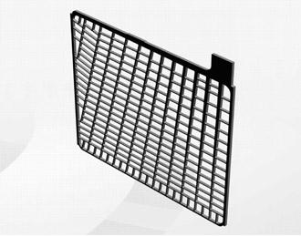 lkw batterie varta promotive silver k7 12v 145ah 800a. Black Bedroom Furniture Sets. Home Design Ideas