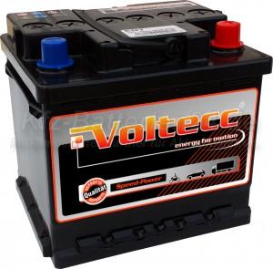 Voltecc Energy 53646 12V 36Ah