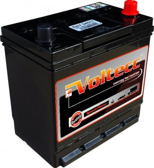 Voltecc Energy Asia 54577 12V 45Ah 360A