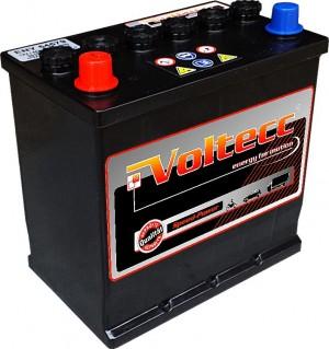Voltecc Energy Asia 54579 12V 45Ah 360A