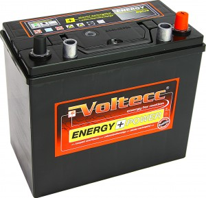 Voltecc Energy Asia 54584 12V 45Ah 360A