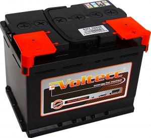 Voltecc Energy 55559 12V 55Ah 450A