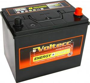Voltecc Energy Asia 57029 12V 70Ah 540A