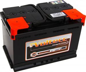 Voltecc Energy 57412 12V 74Ah 680A