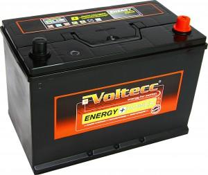Voltecc Energy Asia 60032 12V 100Ah 680A