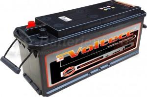 Voltecc Energy 61040 12V 110Ah 680A