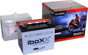 iboxx classic CL 52430 U1(9) 12V 24Ah