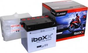 iboxx classic CL 53034 Y60-N30-A 12V 30Ah