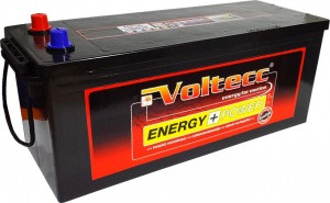 Voltecc Energy Plus ENP120 12V 120Ah 900A