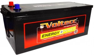 Voltecc Energy Plus ENP180 12V 180Ah 1100A
