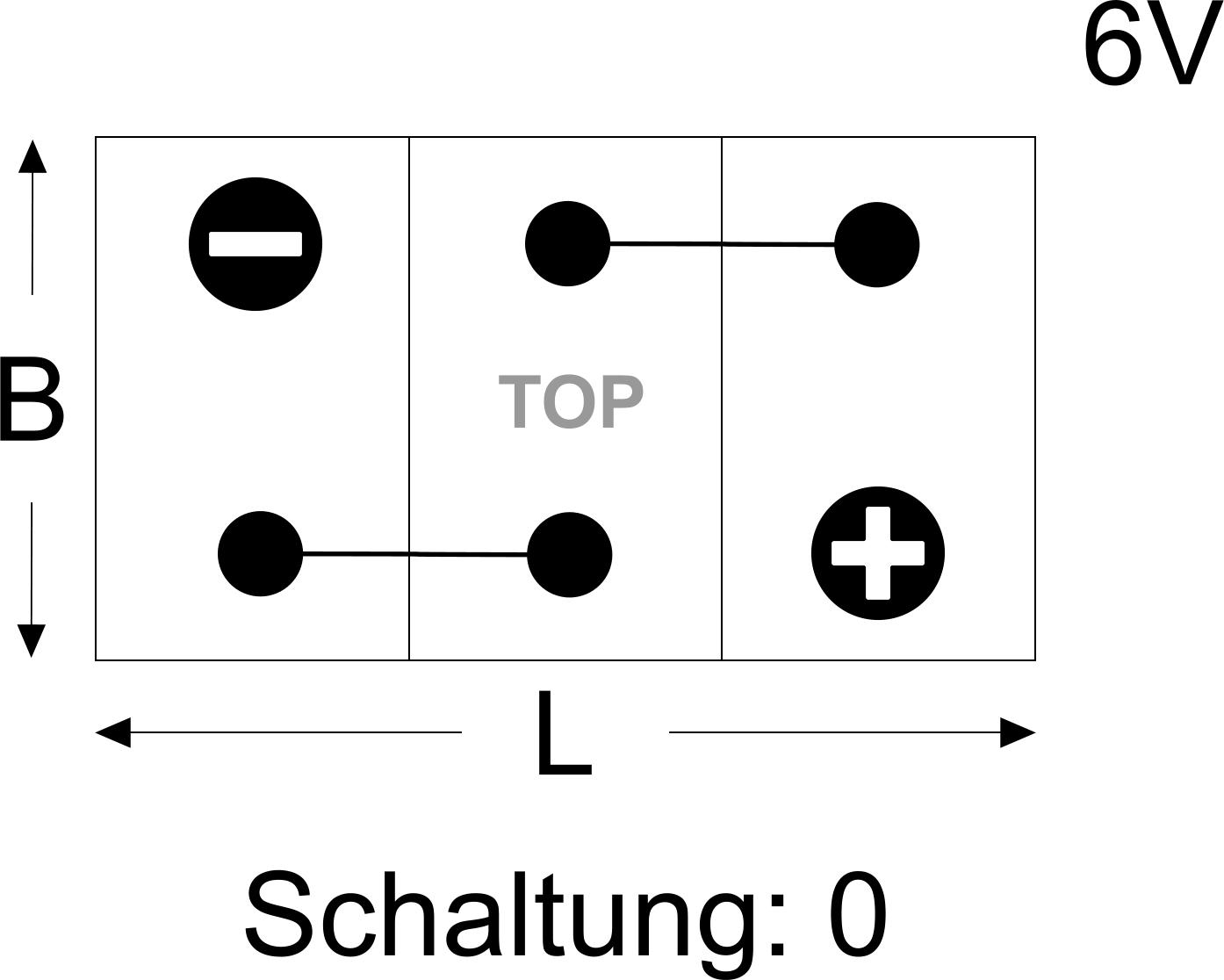 Tolle Schaltplan Für Hausbeleuchtung Bilder - Schaltplan Serie ...